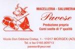 Macelleria Pavese