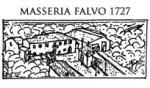 Masseria Falvo 1727