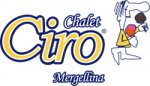 Chalet Ciro
