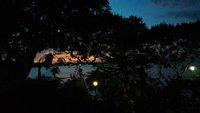 Lake Shore Resort