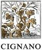 Cignano