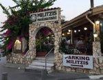 Militzis