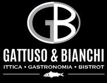 Gattuso & Bianchi