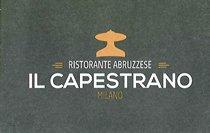 Il Capestrano