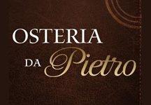 Osteria Da Pietro
