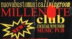 Millenote Club