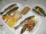 Festa del Pescatore
